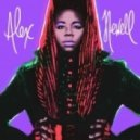 Alex Newell - This Ain't Over (Original Mix)