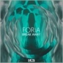 Foria - Break Away (Original mix)