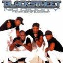 Blackstreet  -  No Diggity     (D.END Remix)