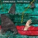 Romano Alfieri - Pinetree Drive (Original Mix)