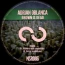 Adrian Oblanca - Grizzly (Original Mix)