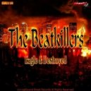 The Beatkillers - Destroyed (Original Mix)