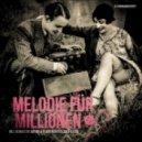 Funkwerkstatt - Melodie fur Millionen (Anthik & Felipe Puertes Remix)