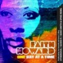 Faith Howard, Sean Smith, Spike Rebel - One Day At A Time (Sean Smith & Spike Rebel Deep Vocal Mix)