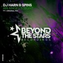 DJ Harn & Spins - An Angels Sight