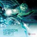 Braindrop -  Horizon Shift (Original mix)