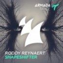 Roddy Reynaert - Shapeshifter (Extended Mix)