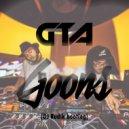GTA - Goons (DJ Rudik bootleg)
