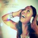 Corona - The Rhytm Of The Night (Apollo Deejay Club Remix)
