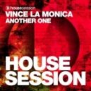 Vince La Monica - Another One (Original Mix)