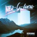 Dysphemic, Yiani Treweeke - Anatoli (feat. Yiani Treweeke) (Original Mix)