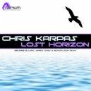 Chris Karpas - Lost Horizon (Original Mix)