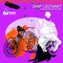 Jaap Ligthart - Pussy Pants On Fire