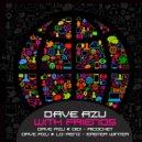 Dave Azu & Lo-Renz - Easter Winter (Original Mix)