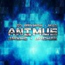 Ed Prymon - Animus (Original Edit)