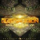 Dubstruction - Impulse VIP