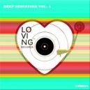 PAUL ORWIN - Deeper Feelings (Original Mix)