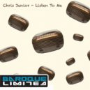 Chris Junior - My Way (Original Mix)