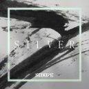 Noxive - Silver