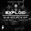 Exploid - Dissected (Original Mix)