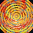Caribou - Sun (Snk & SwitchSt(d)ance Remix)