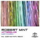 Robert Mint - Drycorn (Costas Papa Remix)