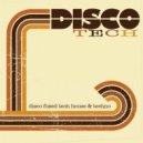 Darko De Jan - Desert Safari (Original Mix)