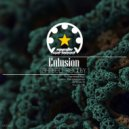 Enlusion - Shifted Reality