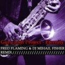 Guru Josh - Eternity (Fred Flaming & DJ Mihail Fisher Remix)