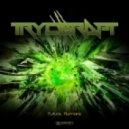 Trycerapt - Future Humans (Original Mix)