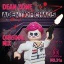 Dean Zone - Agent Of Chaos (Hakka Remix)