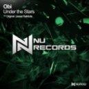 Obi - Under The Stars (Jesser Remode)