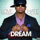 The-Dream - I Luv Your Girl (Original mix)