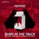 PepperZ - Baby Bass