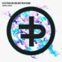 Flux Pavilion - Emotional (Charlie Darker Remix)