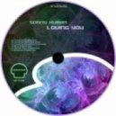 Sonny Human - Loving You (Sensoreal Remix)