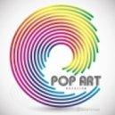 Pop Art - Rotation (Original Mix)