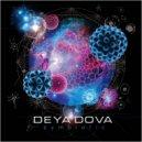 Deya Dova - Symbiotic (Original mix)
