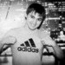 Данко - Московская Ночь (DJ Миша GOLD Remix Full Version)