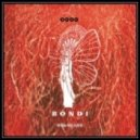 BONDI - Resistance (Schaeufler & Zovsky Remix)