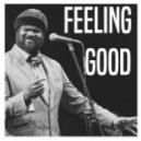Gregory Porter - Feeling Good (PaulWetz Version)