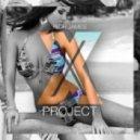 Rich James - Project X (Original Mix)