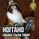 Noggano - Собака съела товар