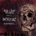 Datr3ndz - Dead Rising (Original mix)