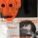 Massive Attack  - Ritual Spirit (ft. Azekel)