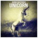 Audio Bastardz - Unicorn (Original Mix)