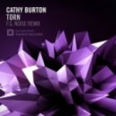 Cathy Burton - Torn (F.G. Noise Remix)