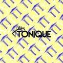 Jean Tonique - Guest (Alternate Vision)