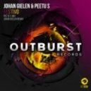 Johan Gielen, Peetu S - Festivo (Peetu S Mix)