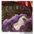 Mintz - La Perle Noire (Original Mix)